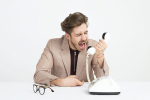 Huom! Operaattorimuutoksesta johtuen keskiviikkona 4.11.2020 saattaa esiintyä hetkittäin häiriöitä puhelinliikenteessä.  Mikäli ...