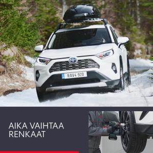 toyotahuoltovaraus.fi