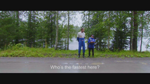 Rally Finland: 70 Years of Passion