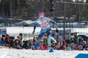 SM-hiihdot 2019 tapahtuma viikonloppuna Äänekoskella oli oikein onnistunut! Tässä vielä huikeita tunnelmakuvia paikalta. Oli ilo ja kunnia olla yhteistyökumppanina! Äänekosken SM-hiihdot 2019